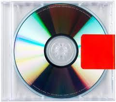 download-12