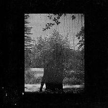 grouper_-_ruins_album_art-jpeg
