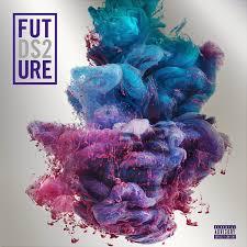 download-11
