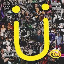 download-7