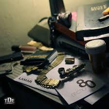 download-8