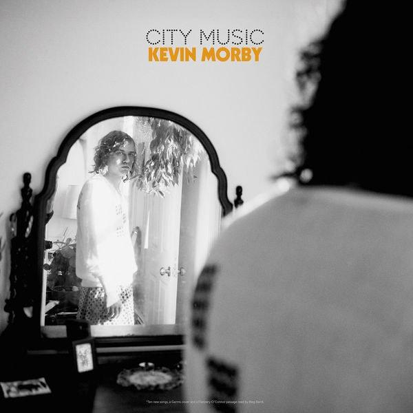 citymusic_kevinmorby