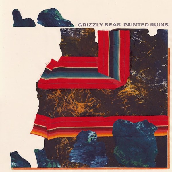 grizzly-bear-painted-ruins-album-art