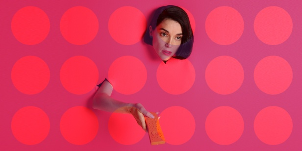 SongBySongStVincent