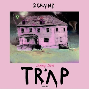 2-chainz-pretty-girls-like-trap-music-2017-billboard-embed