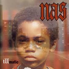download (40)
