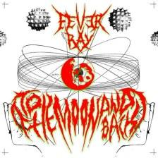 fever ray moon