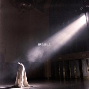 Humble_kendrick_lamar