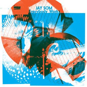 jay-som-cover_sq-48b96dd074924cf1485960f5b43eb6ac9bd835fd-s300-c85