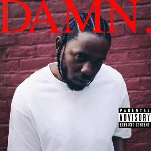 Kendrick-Lamar-DAMN.-album-cover-art