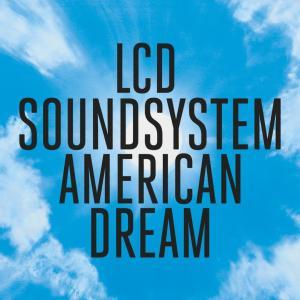 lcdsoundsystem