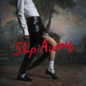 Perfume-Genius_Slip-away