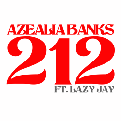 212_Azealia_Banks_Lazy_Jay_cover_art.svg