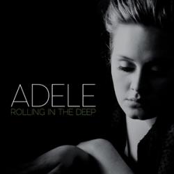 ADELE-RITD-FC copy