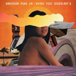 anderson-paak-am-i-wrong