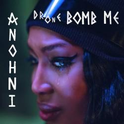 anohni-drone-bomb-me-naomi-campbell-compressed