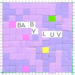 babyluv-1506528216-640x640