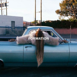 Beyonce_-_Formation