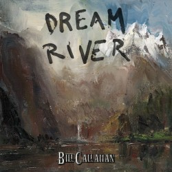 Bill-Callahan-Dream-River-2013-Vinile-lp2