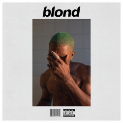blond-1000