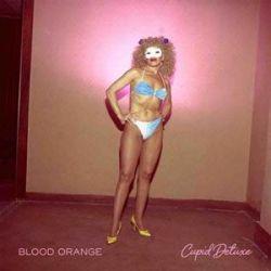 Blood_Orange_Cupid_Deluxe_album_cover