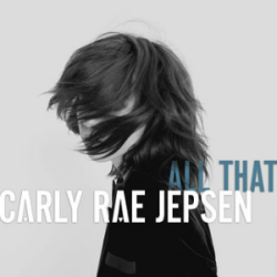 Carly_Rae_Jepsen_-_All_That