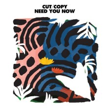 Cut-Copy-Need-You-Now-608x608