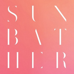 Deafheaven_-_Sunbather_2013