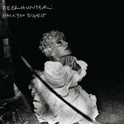 deerhunter-halcyon-digest