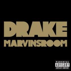 drake-marvinsroom
