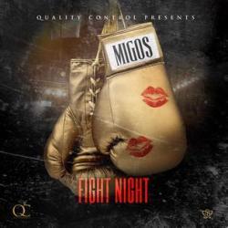 Fightnightmigos