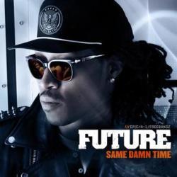 Future-Same-Damn-Time