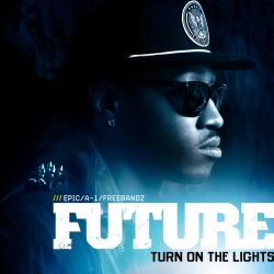 future-turn-off-the-lights-single-artwork-download