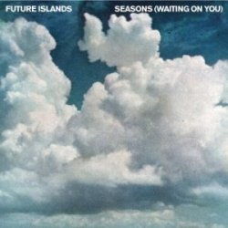 Future_Islands_Seasons
