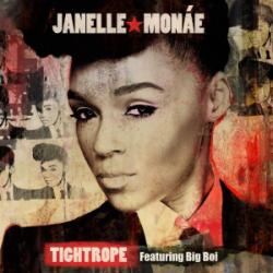 Janelle_Monae_-_Tightrope