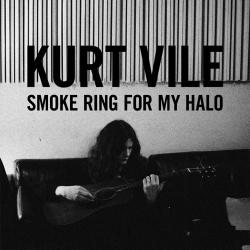 kurt-vile-smoke-ring-cover
