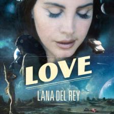 Lana_Del_Rey_-_Love