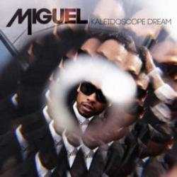 Miguel-Kaleidoscope_Dream