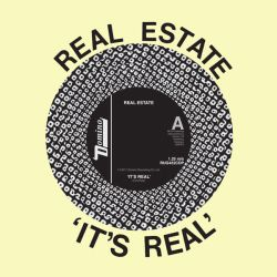 realestate_itsreal_web