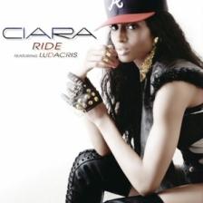 Ride_(Ciara_single_-_cover_art)