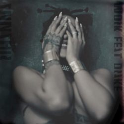 Rihanna_Work_cover