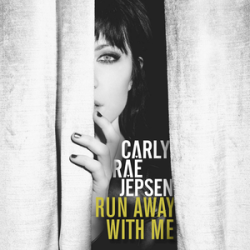 Run_Away_with_Me_by_Carly_Rae_Jepsen