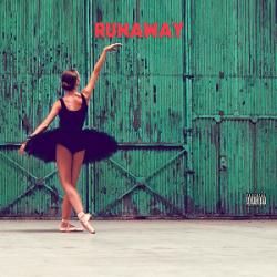 Runaway_Kanye_West_artwork
