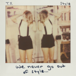 Taylor_Swift_-_Style_(Official_Single_Cover)