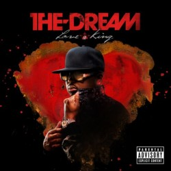 The-Dream-Love_King