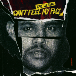The_Weeknd_-_Can't_Feel_My_Face