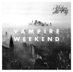 Vampire_Weekend_Modern_Vampires_1368785661