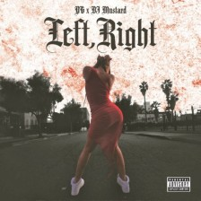 yg-left-right-cover
