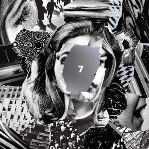 Beach House_DIVE
