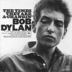 bob-dylan-the-times